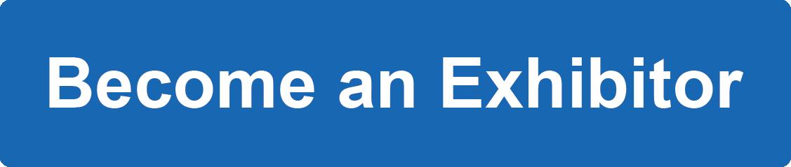 Exhibitor_button