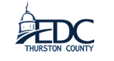 Thurston Economic Development Council