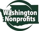 WN_logo_green_v2_100px