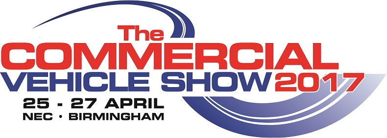 CV Show Media Preview Day 2017