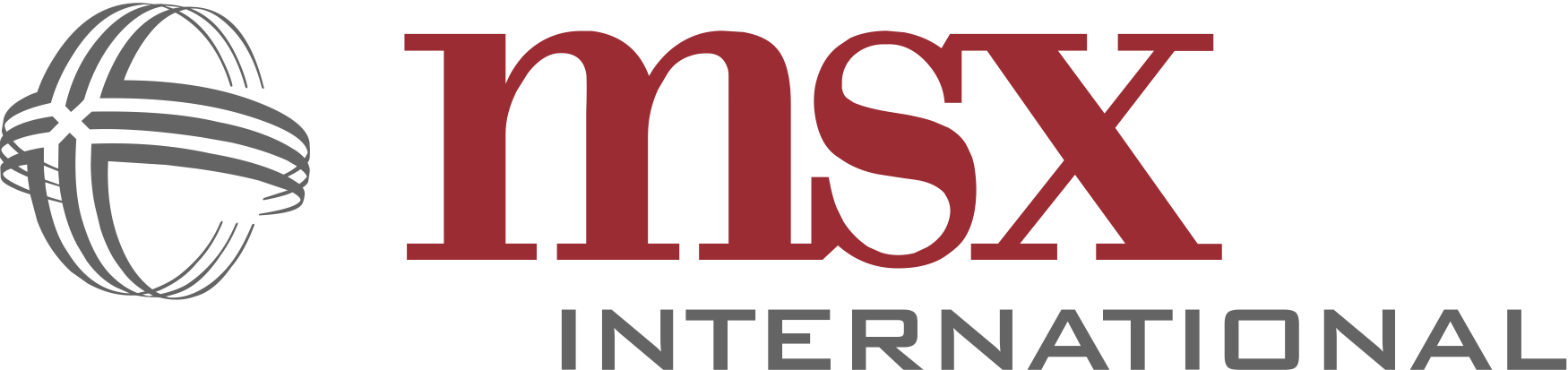 msxi_Logo_2c_JPEG version