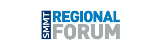 Regional Forum logo 552 x 150