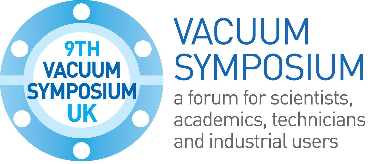 Vacuum Symposium 9