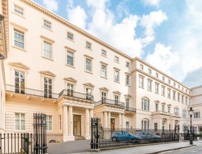 Royal Society image