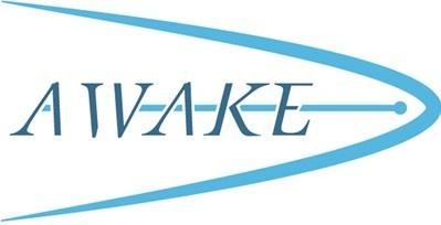 AWAKE Collaboration Meeting