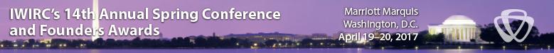 IWIRC Spring 17 banner Jan25 PDF