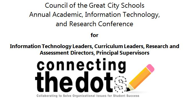 Annual Academic, Information Technology & Research Conference