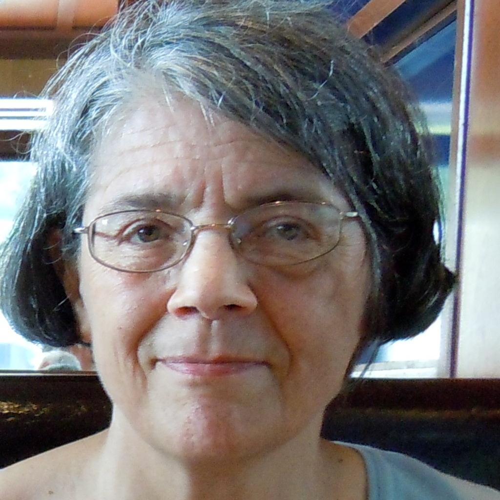 Nancy Morrison.jpg