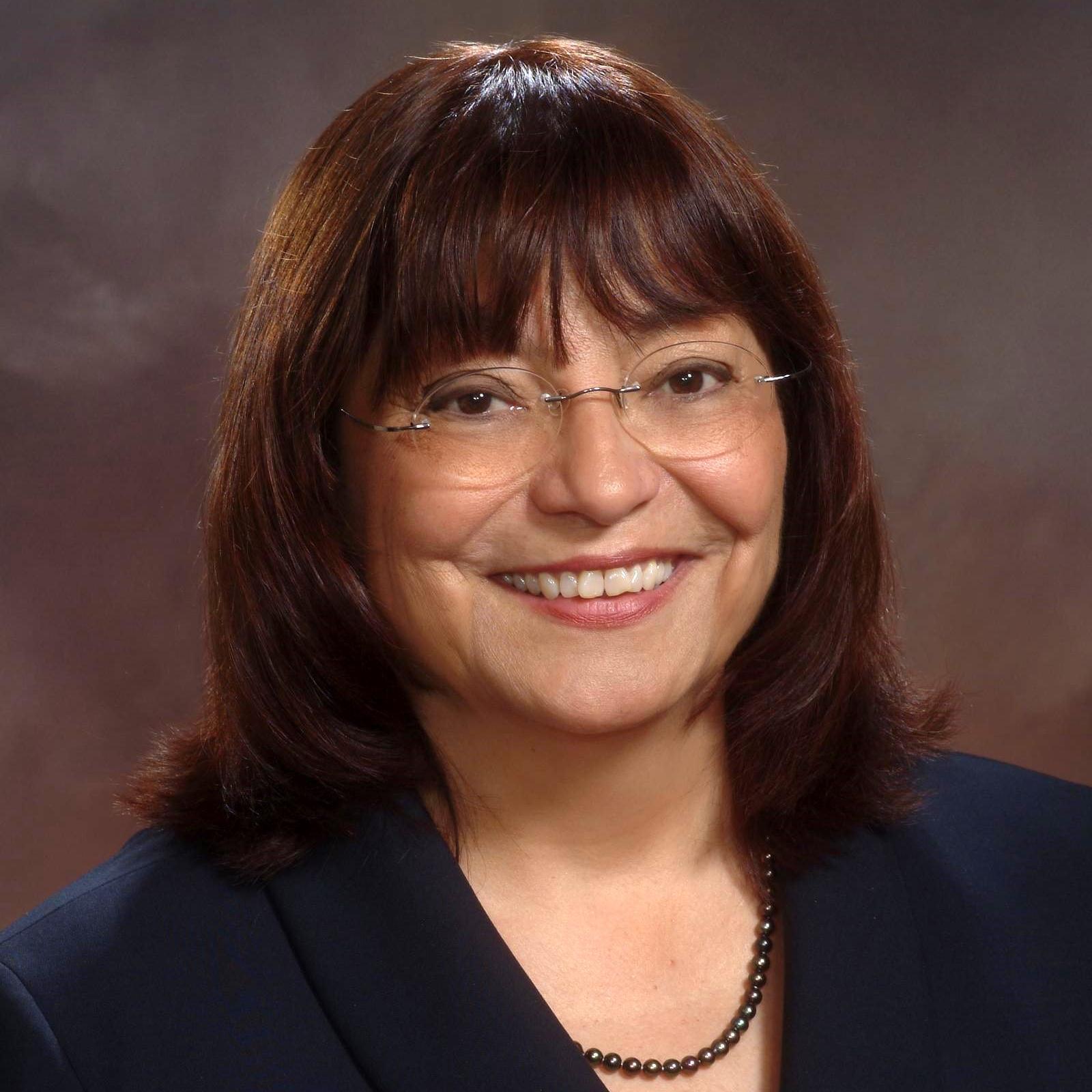 Lydia Villa-Komaroff.JPG