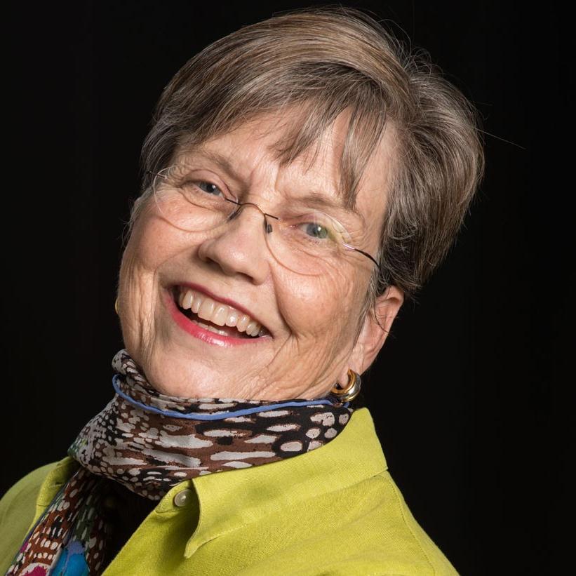 Judith Allton.jpg