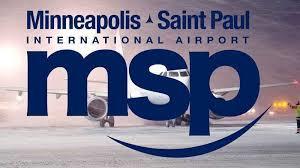 msp logo with image
