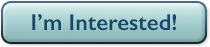 button_interested
