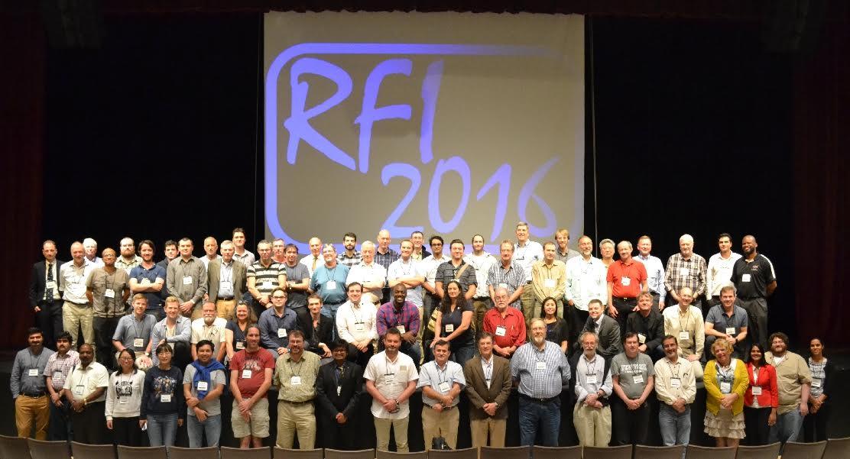 RFI2016