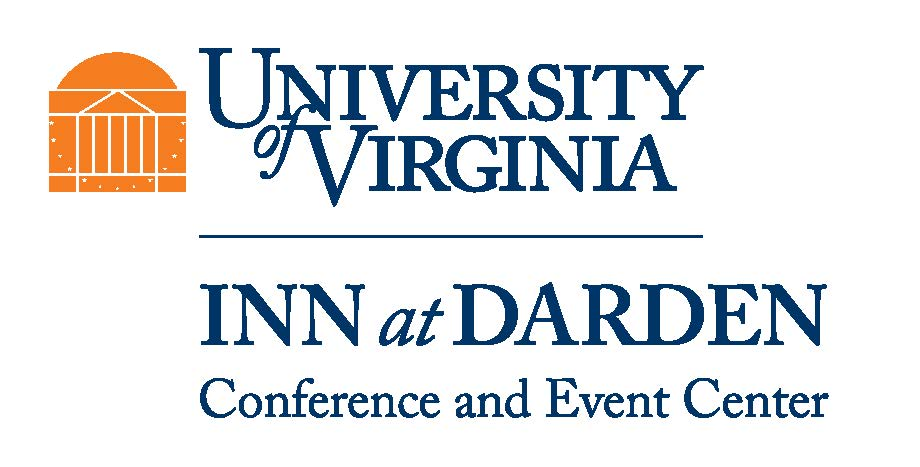 2017_Inn at Darden_stackedLogo-cmyk