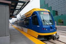 mn transit image