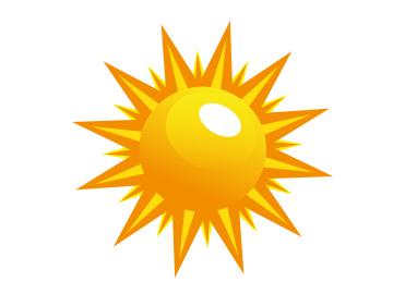 sun-logo-3602