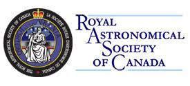 RASC logo