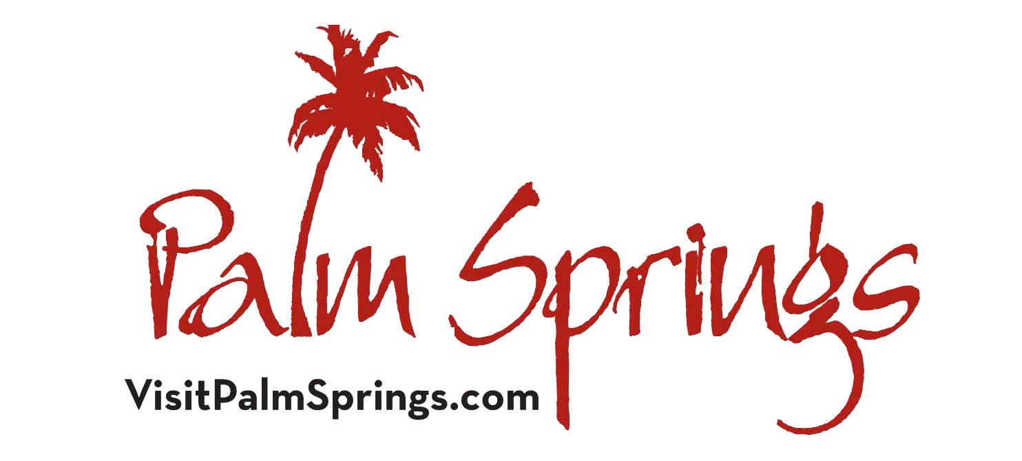 PSBOT Logo final_visitpalmsprings