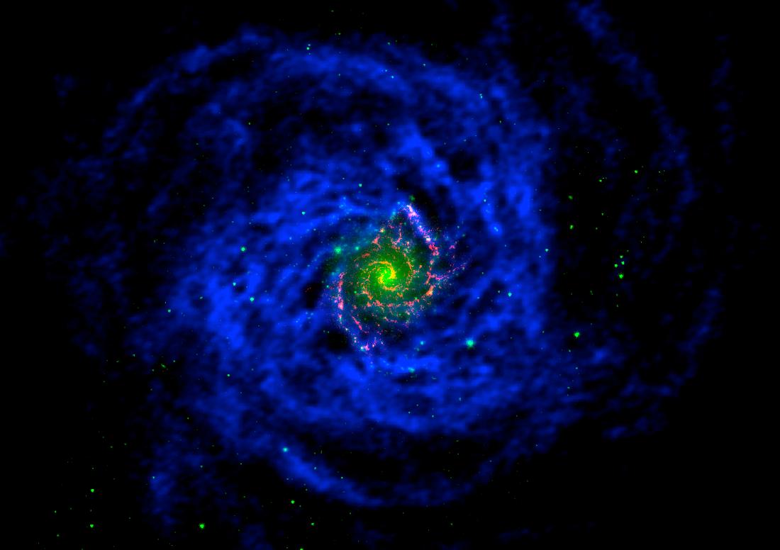 NGC628-3