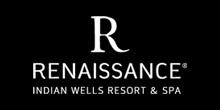 Renaissance logo2
