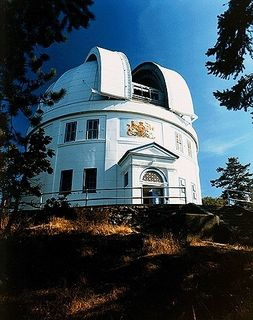 DAO dome