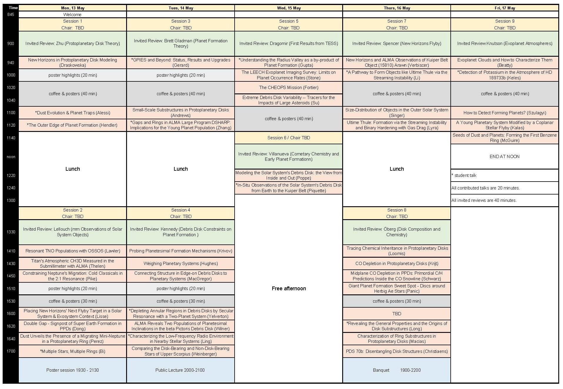 NH draft schedule (002)