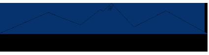 nmt_logo