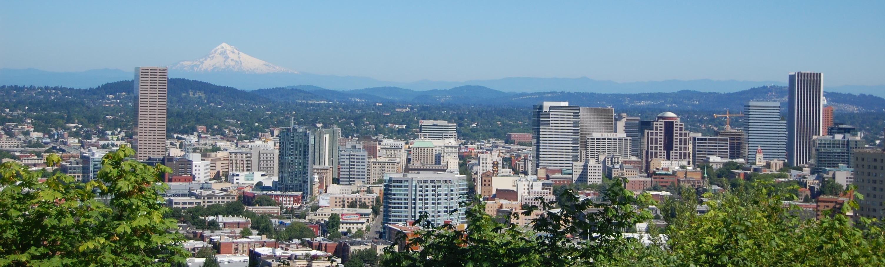 Portland_and_Mt_Hood