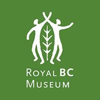 rbcm-logo