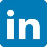 linkedin-logo-CVENT