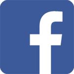 facebook-logo-CVENT
