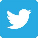 twitter-logo-CVENT