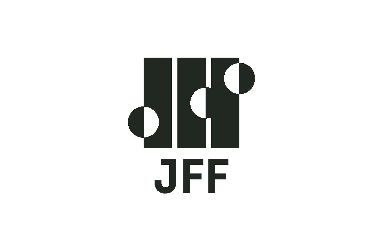 JFF_LogoLockup-black