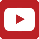 youtube-logo-CVENT