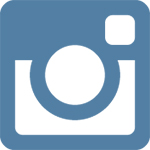 instagram-logo-CVENT