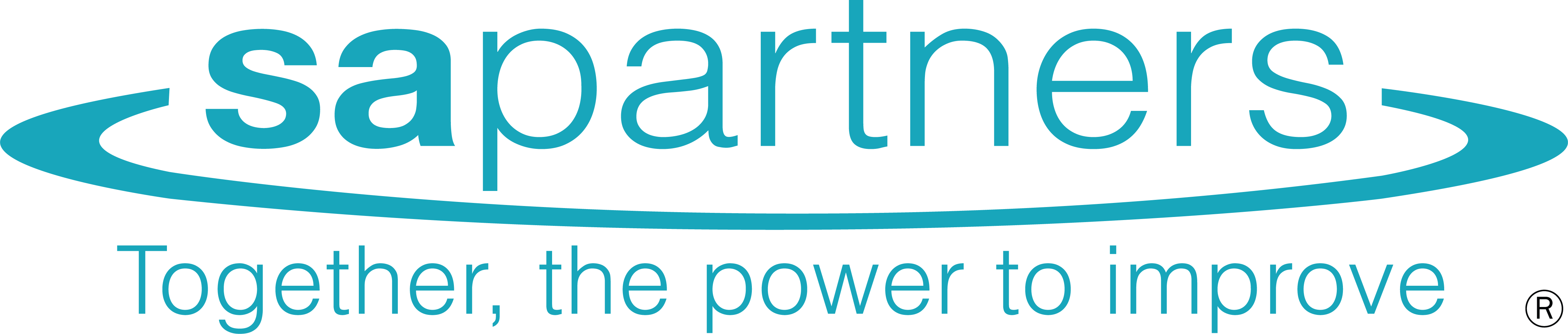 S A Partners logo - new