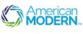 American-Modern_small