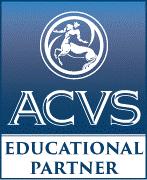 ACVS Logo