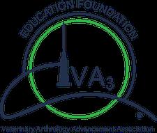 VA3 Logo (00000002)