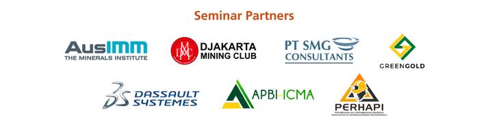 Jakarta seminar partners 2019