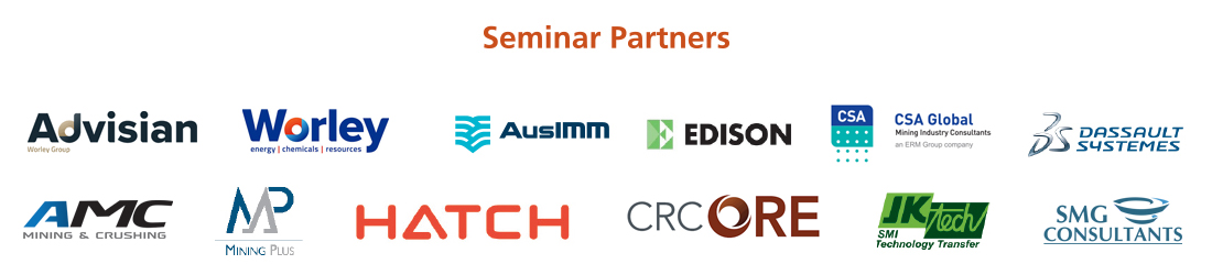 Seminars Partners Logo