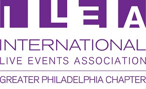 ILEA Philadelphia February Meeting: Go Behind the Scenes of the Worst Possible Moments at the Super Bowl!