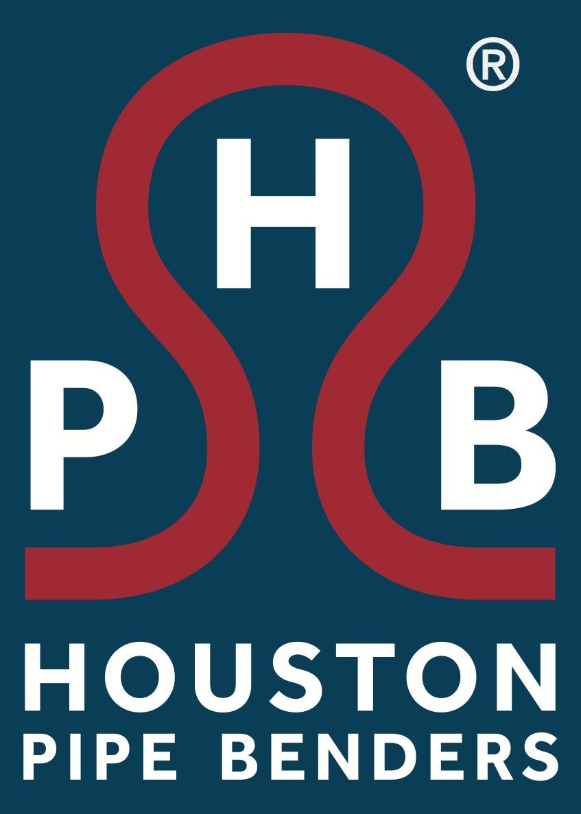 hpbenders_logo-redwhite-(R)1