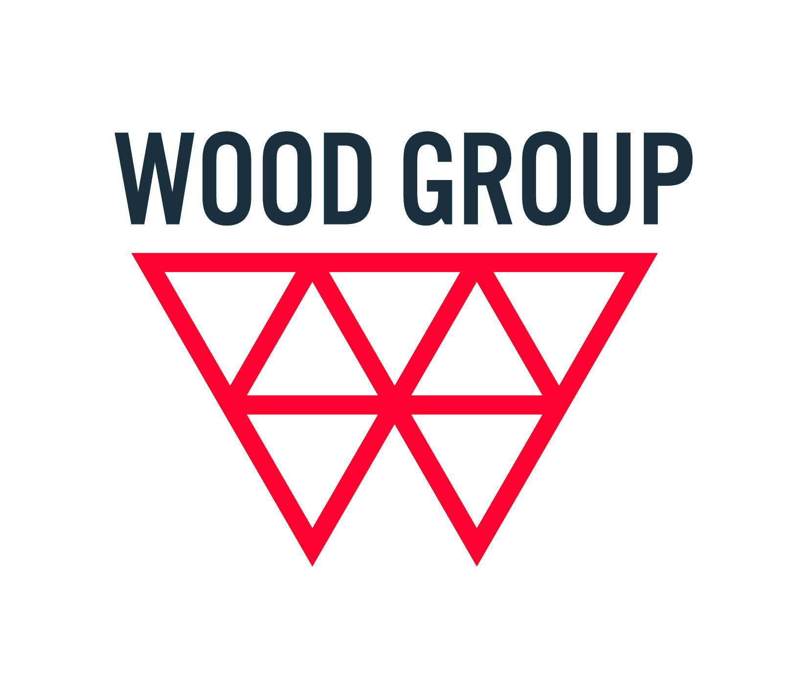 WG_logo_colour