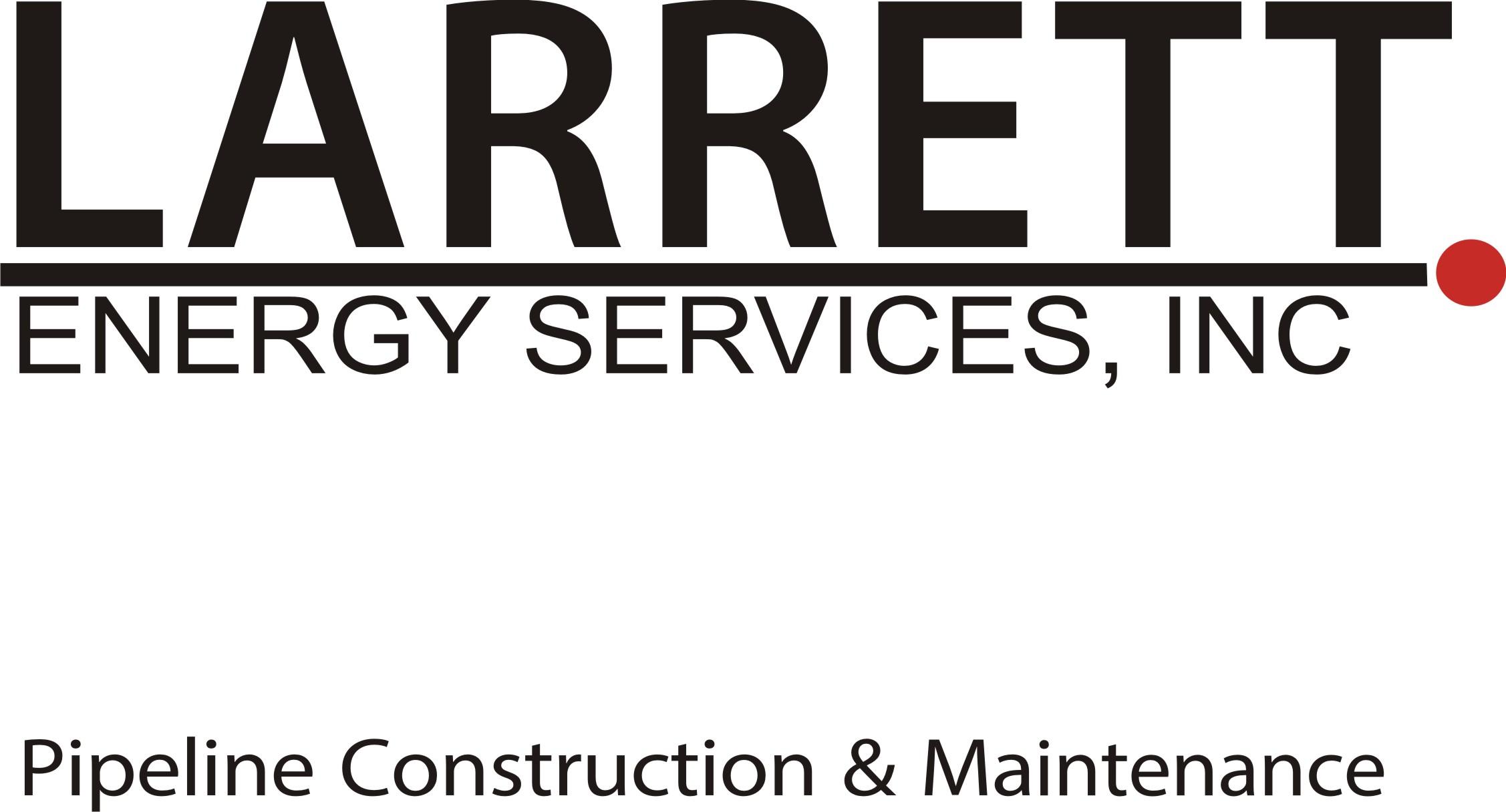 Larrett logo (002)
