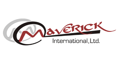Maverick BEST Logo1