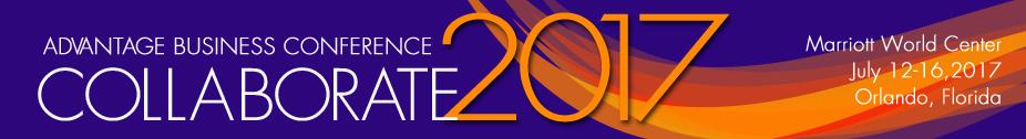 2017 ABC  masthead full width REV