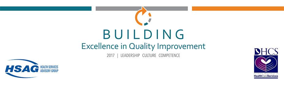 2017QualityConference-CventHeader-926