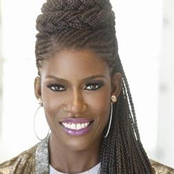 Bozoma Saint-John Headshot253x253