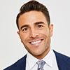 Joey Gonzalez Headshot100x100